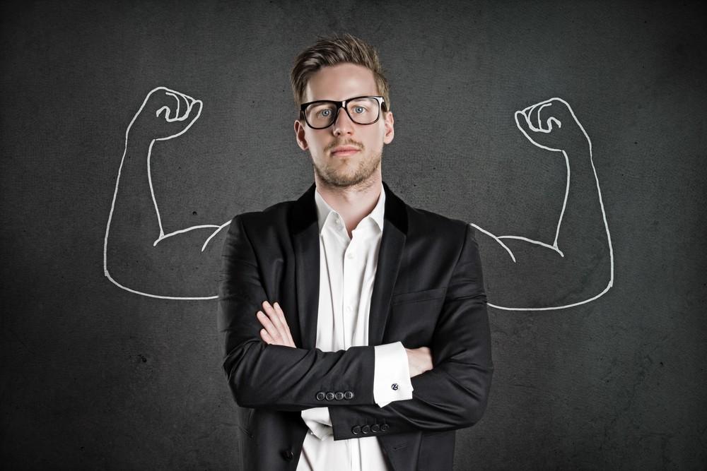 conseils pour devenir entrepreneur