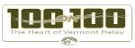 100on100_logo