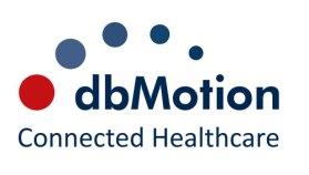dbM_logo_CMYK_tagline