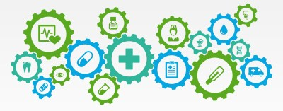 Reducing Complexity in Healthcare IT