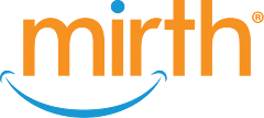 10 Tips and Tricks to Make Mirth™ Connect Work for You