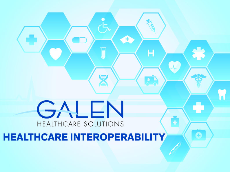 Healthcare Interoperability Musings: Incentives, Barriers, Blocking