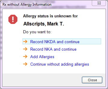 Allerg2