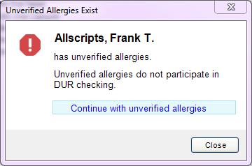 Allerg4
