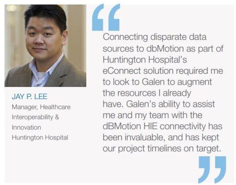 Huntington-Memorial-Hospital