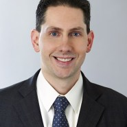 Todd M. Rogow, MPA, CHCIO