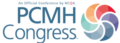 3rd Annual PCMH Congress Recap