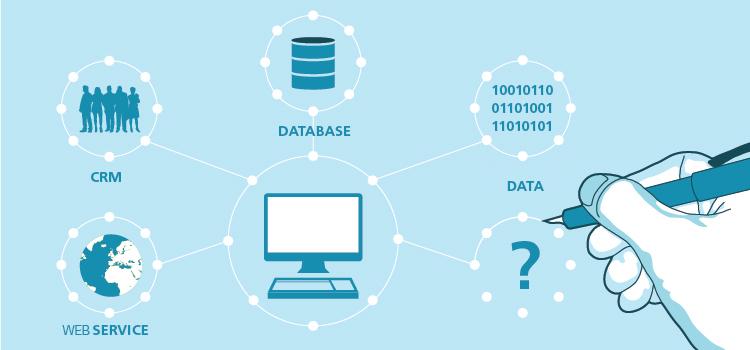 5 Alasan Mengapa Kampus Harus Memiliki Sistem Informasi yang Terintegrasi