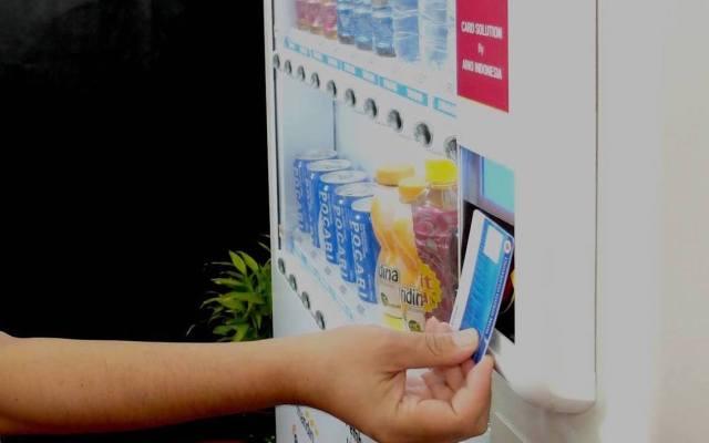 4 Manfaat Penggunaan Teknologi Smart Card di Kampus