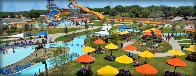 20-02 waterpark