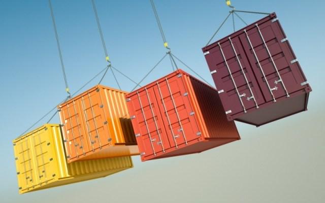 Containerization, Teknologi Masa Depan pengganti Virtualization