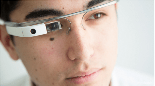 smart glass smart city