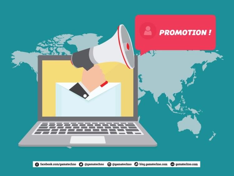 SMS Masking Promosi Murah Jogja Indonesia