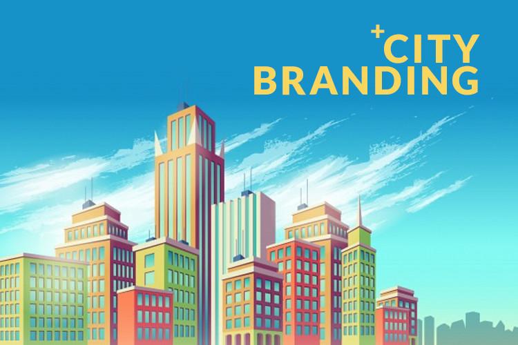 Manfaat City Branding sebagai Citra Pariwisata Daerah