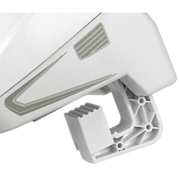 Thunder V24, un volant pour Wii par Hama France