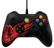 Manette Razer Dragon Age 2