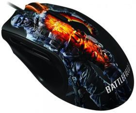 Souris Razer Battlefield 3