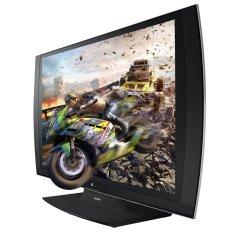 Ecran 3D Sony Playstation