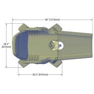 Simulateur 3D Gyroxus
