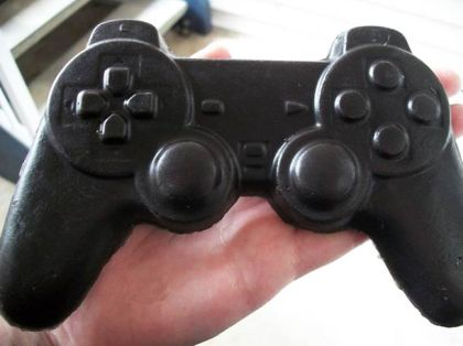 savon-gamer-jeu-video-cartouche-playstation