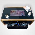 table-arcade-arcane-10