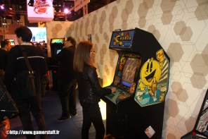 paris-games-week-2012-08