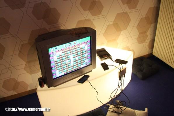 paris-games-week-2012-09