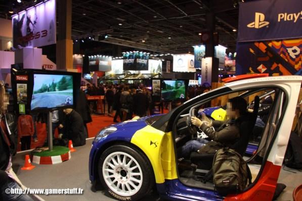 paris-games-week-2012-12