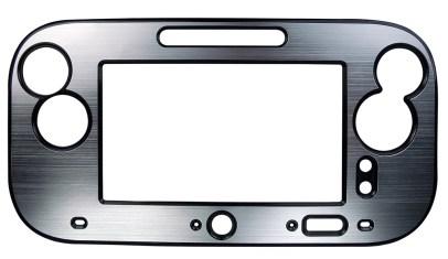 Nintendo-Wii-U-snakebyte-face-shield-1