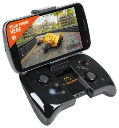 gamepad-moga-mobile-android-01