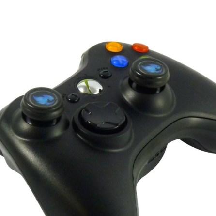 shootrgrip-bouton-joypad-xbox-360-2