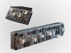 simulateur-vol-flightdeck-solutions-jetmax-737-mcp-efis