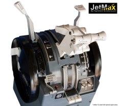 simulateur-vol-flightdeck-solutions-jetmax-737TQ