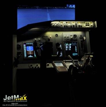 simulateur-vol-flightdeck-solutions-jetmax-example