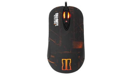 steelseries-call-of-duty-black-ops-ii-souris-gamer-2