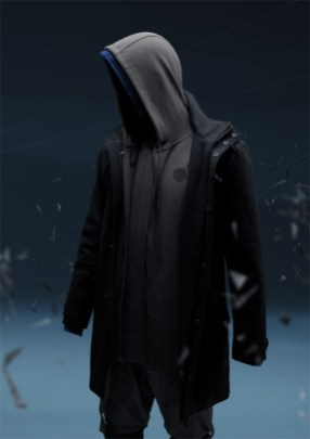 vetements-assassins-creed-06