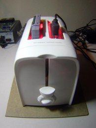 mod-snes-toaster-super-nintoaster-03