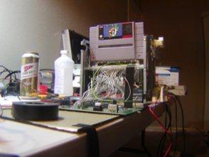 mod-snes-toaster-super-nintoaster-06