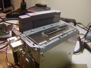 mod-snes-toaster-super-nintoaster-07