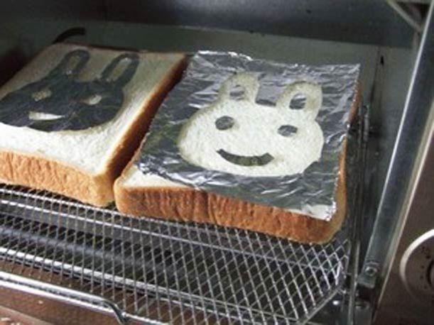 toast-grill-geek-06