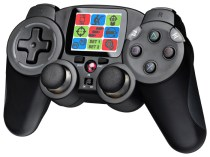 Test Bigben QuickFire 2 - Manette | PS3