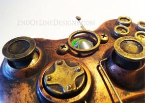 gamepad-xbox-360-steampunk-devin-3
