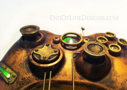 gamepad-xbox-360-steampunk-devin-4