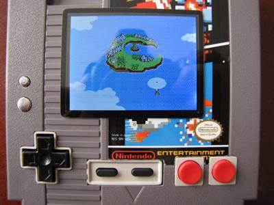 mod-nesp-console-nes-portable-cartouche-1
