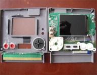 mod-nesp-console-nes-portable-cartouche-2