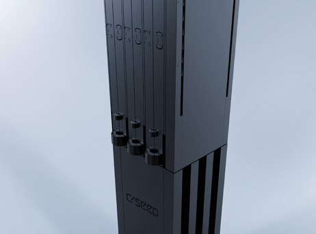 cseed-design-fonctionnement-monolith