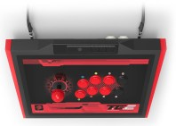 Mad Catz Arcade FighStick Tournament Edition 2