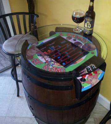 table-arcade-donkey-kong-0