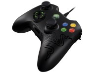 Test Razer Onza Tournament Edition - Manette | Xbox 360