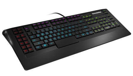 clavier-steelseries-apex-01